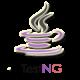 testng_logo